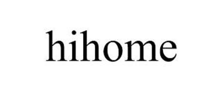 HIHOME
