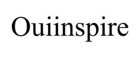 OUIINSPIRE