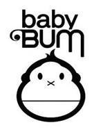 BABY BUM