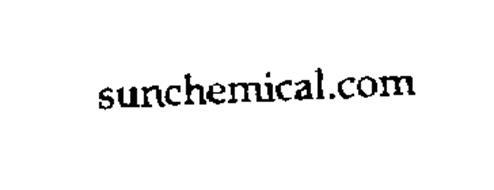 SUNCHERMICAL .COM