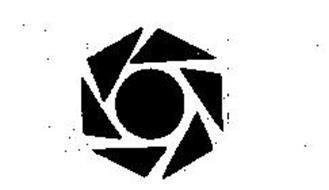 Sun City Financial Group, Inc.