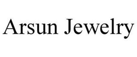 ARSUN JEWELRY
