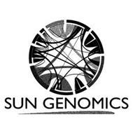 SUN GENOMICS
