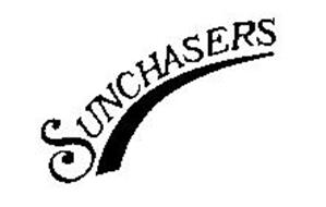 SUNCHASERS
