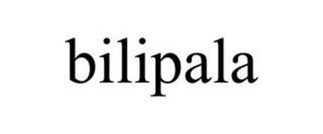 BILIPALA