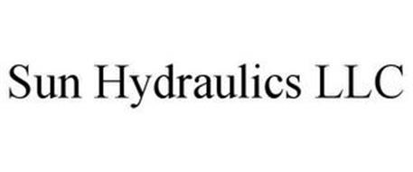 SUN HYDRAULICS LLC