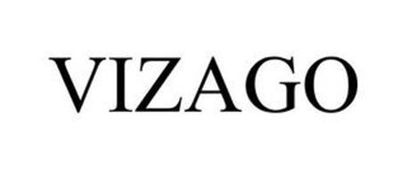 VIZAGO