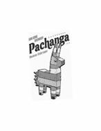 SUN KING BREWERY PACHANGA MEXICAN-STYLE LAGER