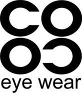 COCO EYE WEAR