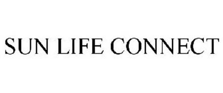 SUN LIFE CONNECT
