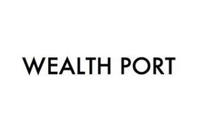 WEALTH PORT