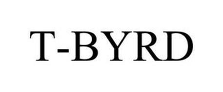 T-BYRD