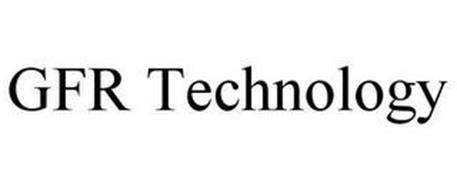 GFR TECHNOLOGY