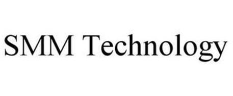 SMM TECHNOLOGY