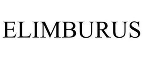 ELIMBURUS