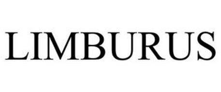 LIMBURUS