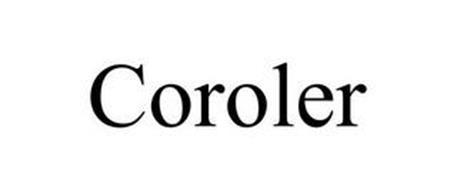COROLER