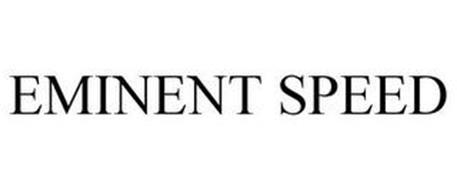 EMINENT SPEED