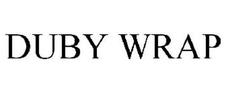 DUBY WRAP