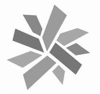 Sun Tribe Solar, LLC