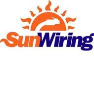 SUN WIRING