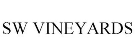 SW VINEYARDS