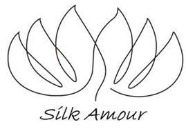 SILK AMOUR