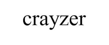 CRAYZER