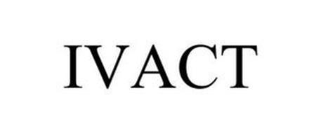 IVACT