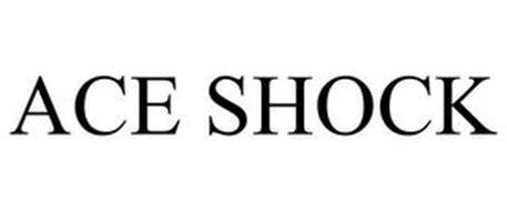 ACE SHOCK
