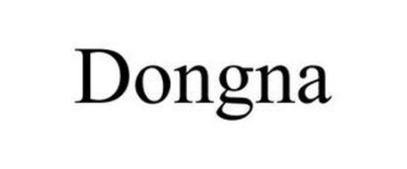 DONGNA
