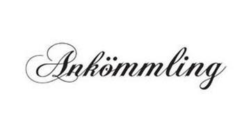 ANKOMMLING