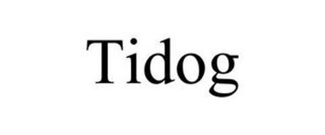TIDOG