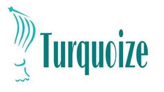 TURQUOIZE