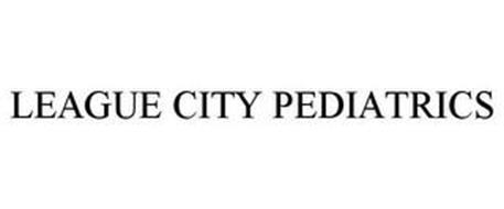 LEAGUE CITY PEDIATRICS