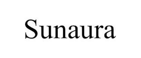 SUNAURA