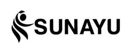 SUNAYU