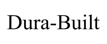 DURA-BUILT