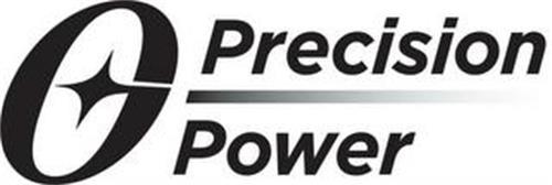 O PRECISION POWER