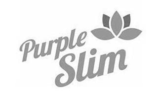 PURPLE SLIM