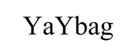 YAYBAG
