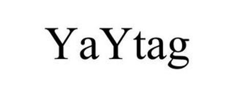 YAYTAG
