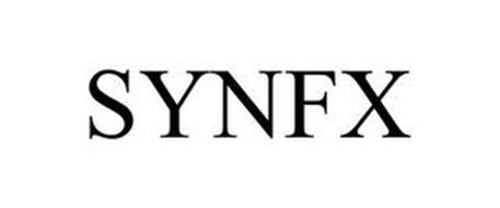 SYNFX