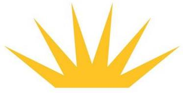 Suncrest USA, Inc.