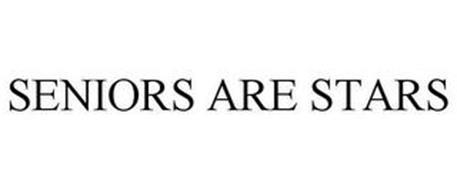 SENIORS ARE STARS