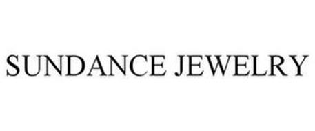 SUNDANCE JEWELRY