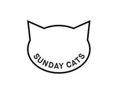 SUNDAY CATS