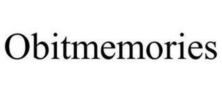 OBITMEMORIES