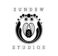 SUNDEW STUDIOS S