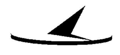 Sundial Software, Inc.